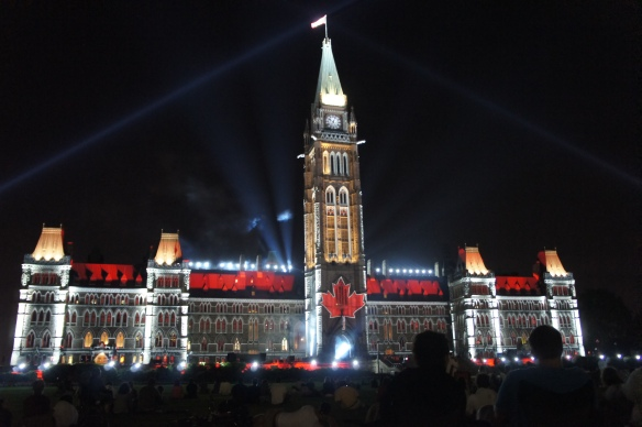parliamentmosaika