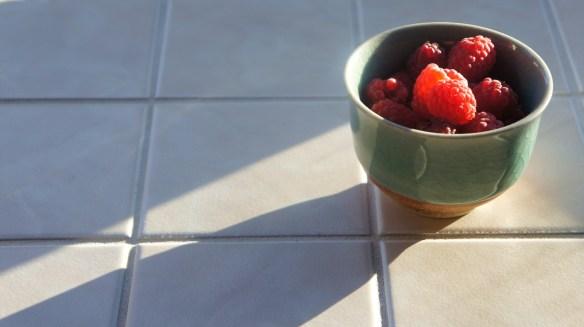 backyardberries