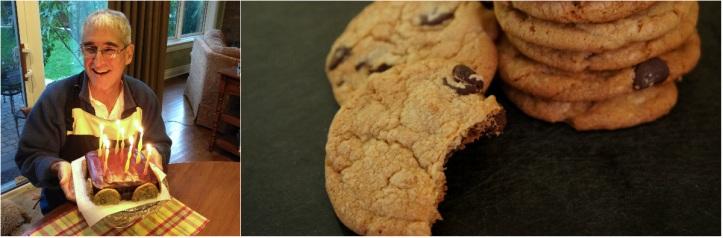 dad'scookies