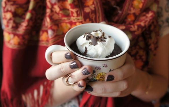 bakedhotchocolate