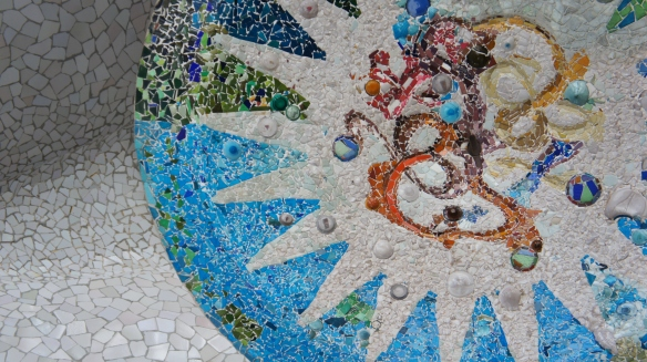 guell3