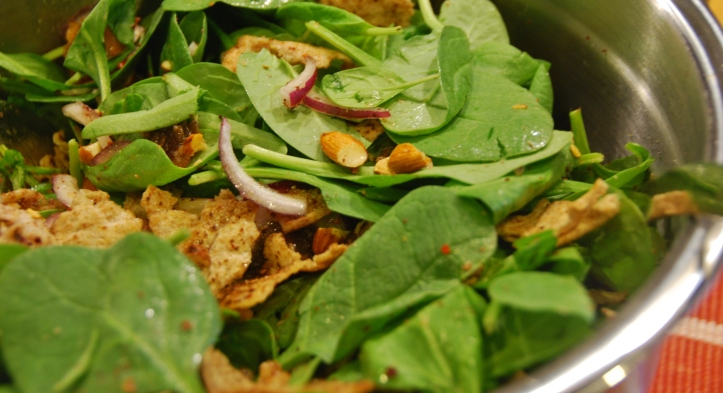 jerusalem salad 2