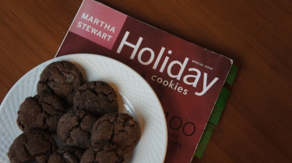 cookieswap2014