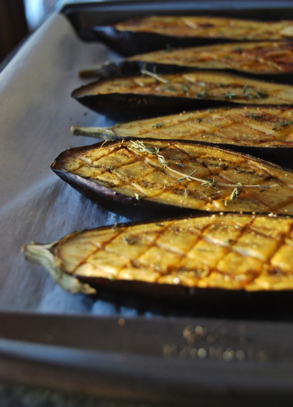 eggplant blahg (1)