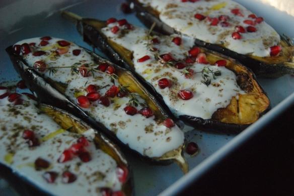 eggplant blahg (2)
