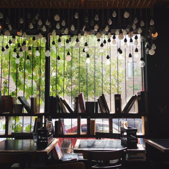 mtl cafe crawl (5)