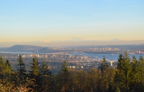 west van & granola (4)