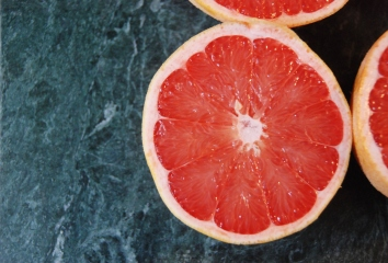 grapefruit & on the move (10)